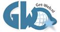 Sponsor Get-Web.nl