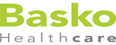 logo Basko Healthcare