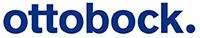 Sponsor Ottobock