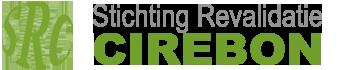 SRC – Stichting Revalidatie Cirebon Logo